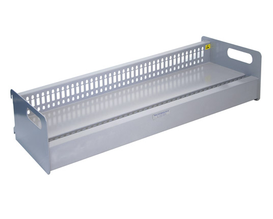 Fuji Feeder NXT Shelf 901-500