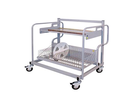 Mini Kitting Trolley 851-450