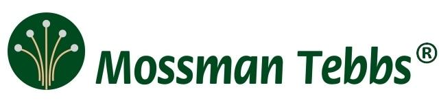 Mossman Tebbs