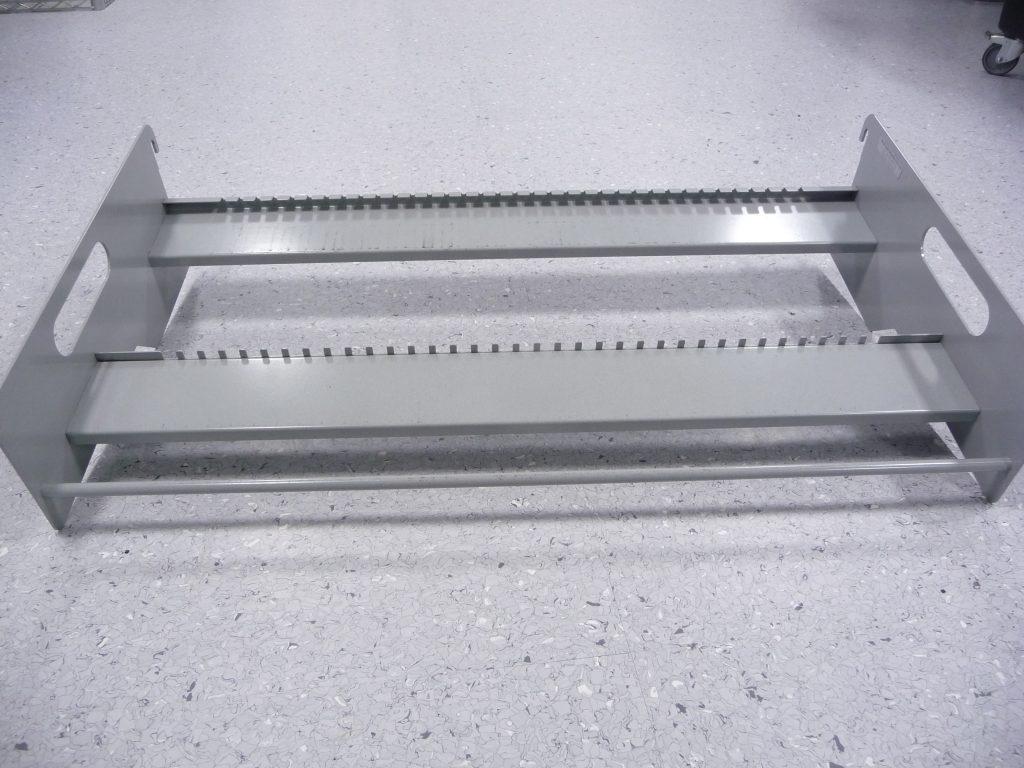 Panasonic Feeder Shelf 999-001