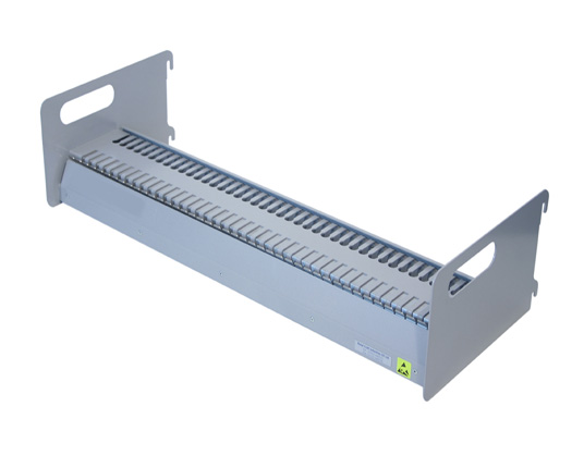 Fuji Feeder CP6 Shelf 824-280