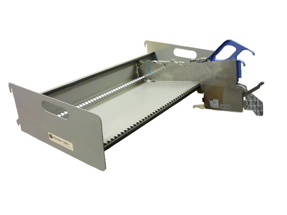 Juki ETF Feeder Storage Shelf 926-81