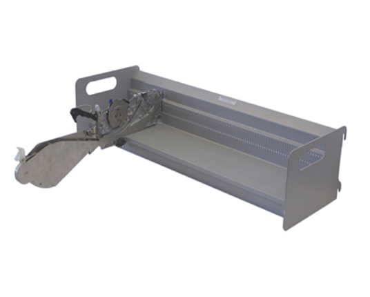 Juki Feeder 2000 Storage Shelf 926-70