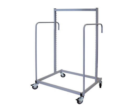 Kitting Trolley 851M