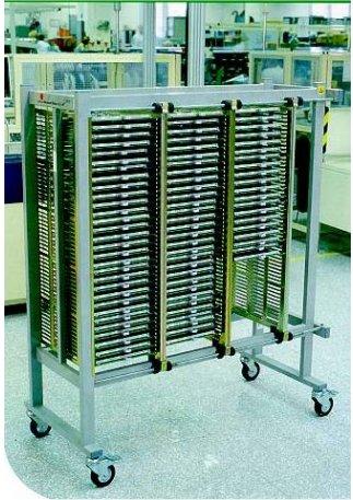 PCB 100 Trolley 920-100