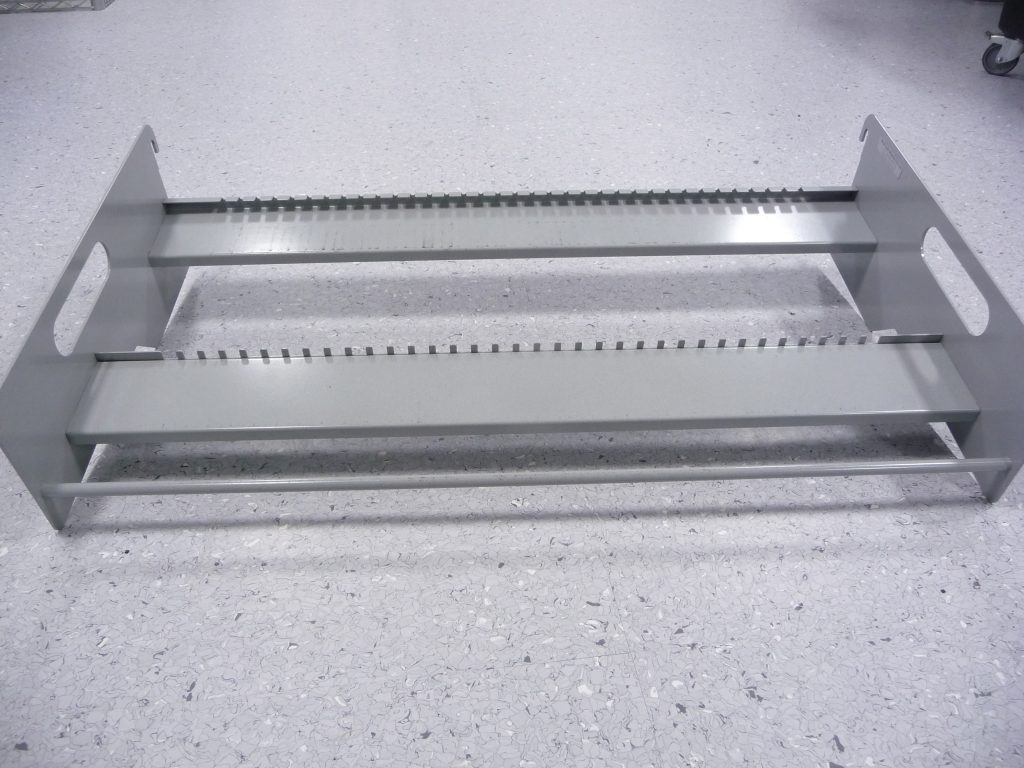 Panasonic Feeder Shelf 999-001
